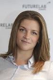 Alba Marín Guerrero
