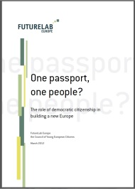 futurelab-europe_one-passport-one-people_2012