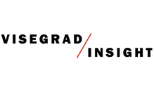 visegrad_insight_logo_300x500