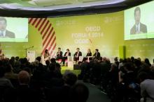 oecd-forum-2014-2