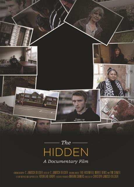 futurelab-europe_the-hidden-documentary