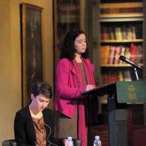 Sofia Ribeiro, Member of the European Parliament