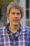 Lukas Brück