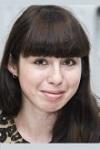 Nadya Sporysheva
