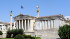 Academy_of_Athens_2009-1