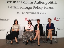 berlin-foreing-policy-forum-2015