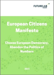 futurelab-europe_european-citizens-manifesto_2015