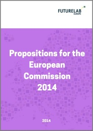 futurelab-europe_propositions-for-the-eu-commission_2014