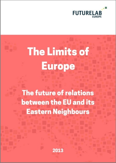 a look at focaults analysis of the relationship between europe and the middle east Trying to understand the complexities of middle east politics can seem like an impenetrable task and the tangled and changing relations between governments and groups in the region by highlighting or clicking on any of the actors in the region, the reader can explore the actor's relevant connections.