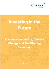 futurerlab-europe_investing-in-the-future-economic-inequality-climate-change-and-the-sharing-economy_2015