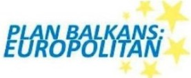 plan-balkans_logo-custom-custom