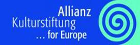 Allianz Kulturstiftung_logo