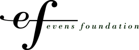 efevens foundation_logo