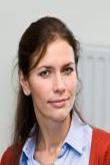 Ksenia Srednyak (Russia)