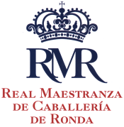 logo-rmronda_resized