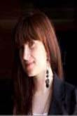 Nevena Jovanovic (Serbia)