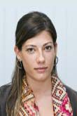 Theodora Matziropoulou (Greece)