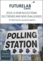 futurelab-europe_2015-a-year-in-elections-_-old-trends-and-new-challenges