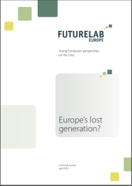 futurelab-europe_europes-lost-generation_2013