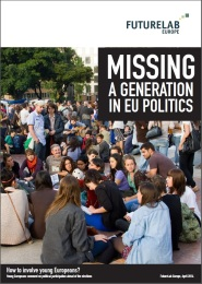 futurelab-europe_missing-a-generation-in-eu-politics_2013