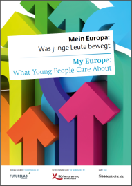futurelab-europe_my-europe_what-young-people-care-about_2014