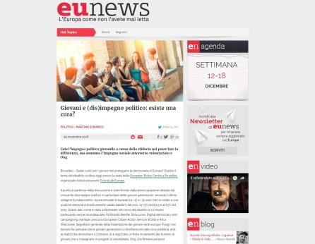 eunews