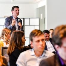FutureLab Europe - Autumn Conference 2017
