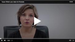 Video Romania- picture