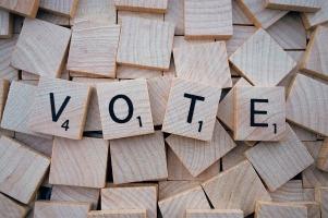 Hungarian vote
