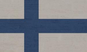 finland-2697637_1920