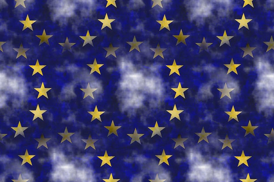 Are we still dreaming the European dream? – FutureLab Europe